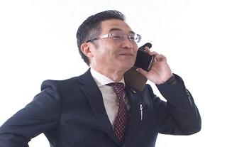 藤崎信義所長