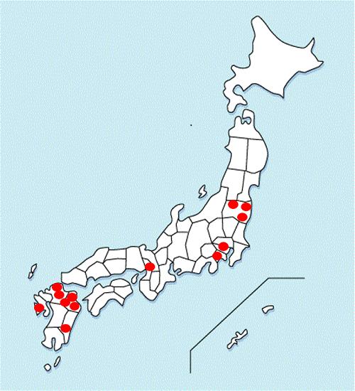 地図相続人図1