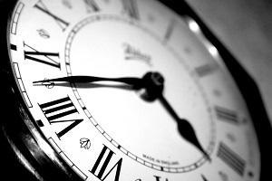 watch-1113615_960_720